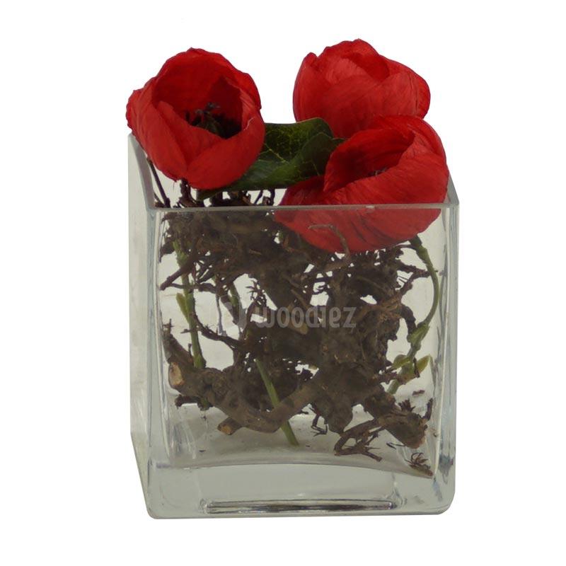 Kunstbloemen huren voor je evenement of feest