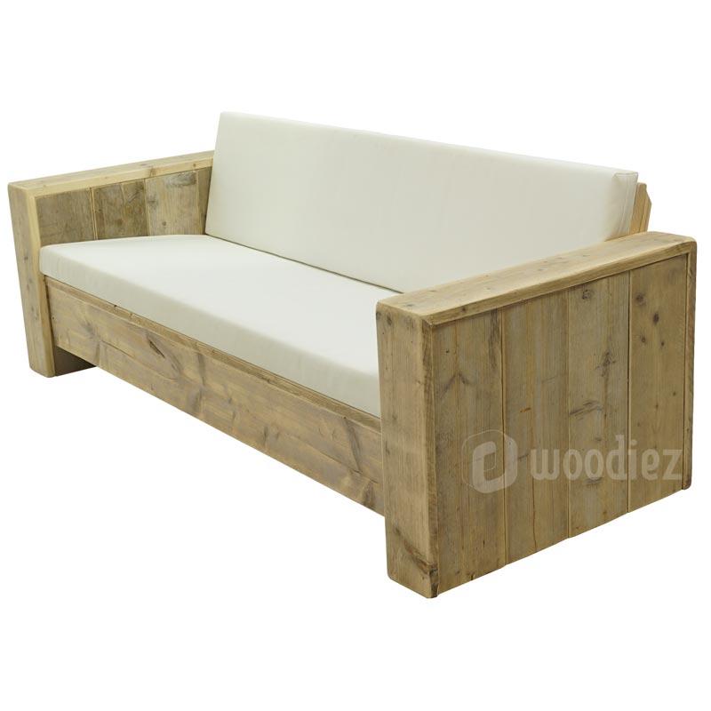 Lounge meubilair huren voor een beurs bruiloft of evenement woodiez - Meubilair loungeeetkamer ...